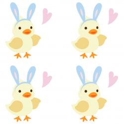 Vous cherchez une image de Pâques, voici une sélection d'images que vous pourrez utiliser pour souhaiter de Joyeuses Pâques à vos proches ou pour agrémenter les activités créatives de vos petits poussins.