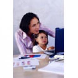 Les vacances sont là et comme chaque année vous vous demandez s'il faut ou non en profiter pour faire travailler votre enfant !