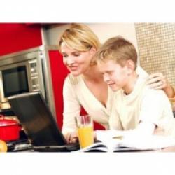 Education et développement de l'enfant