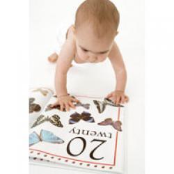 Développement de Bébé de la naissance à 3 ans