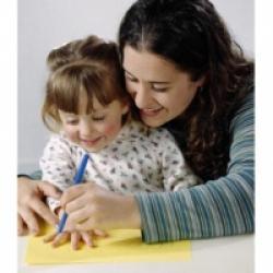 Etre parent et suivre, accompagner et aider son enfant