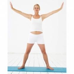 Les bienfaits du sport pendant la grossesse
