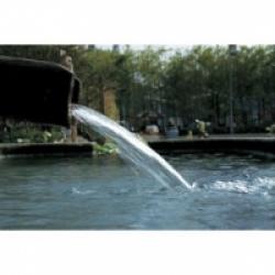 Ressource en eau