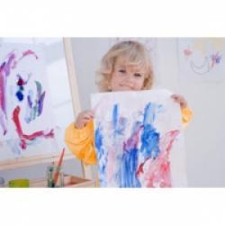 Activités et développement de l'enfant