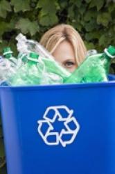plastique recyclable