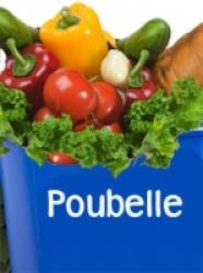 Limiter le gaspillage de nourriture