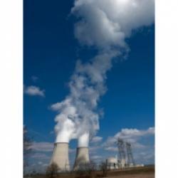 Les risques nucléaires