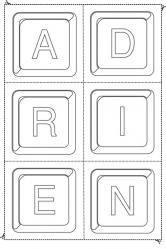 adrien keystone