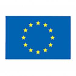 Union Européenne : l'Europe