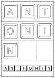 antonin keystone