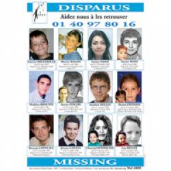 APEV : Aide aux Parents d'Enfants Victimes