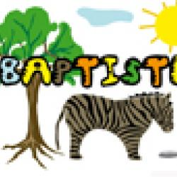 Activités sur le prénom Baptiste