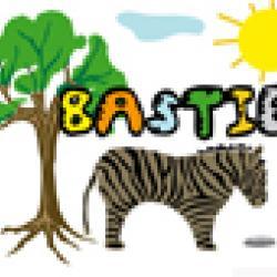 Activités sur le prénom Bastien
