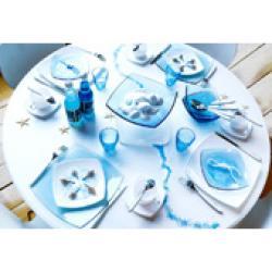 Des idées pour la décoration de table