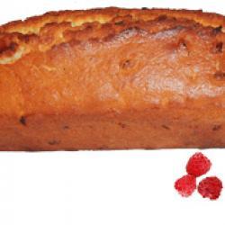 Cake Framboise