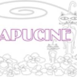 Activités sur le prénom Capucine