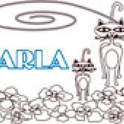 Activités sur le prénom Carla