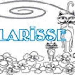 Activités sur le prénom Clarisse