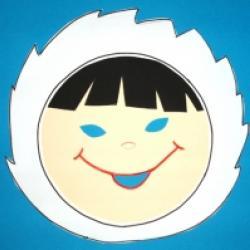 Des bricolages de masques d'enfants à réaliser pour le Carnaval ou pour le déguisement des enfants.  Masques à fabriquer facilement avec ou pour les enfants. Il suffit de choisir son masque et de suivre les explications pour réaliser un beau masque d
