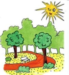 Développement durable et énergies renouvelables