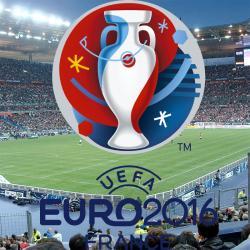 Retrouvez des articles sur l'histoire, l'organisation, la mascotte, les équipes et les pays participants à la Coupe de l'EURO 2016 en France, Coupe de l'EURO UEFA.
