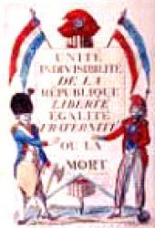 devise française