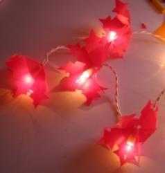 Guirlandes et décoration pour votre sapin de noel ! - Idées de bricolage et activités pour préparer noël avec votre enfant.