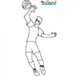 Si votre enfant aime le sport et notamment le Handball, c'est l'occasion de lui proposer des tas d'activités pour le stimuler. Retrouvez notre dossier spécial sur le Handball et imprimez vos coloriages, mots cachés et autres jeux de labyrinthes. De quoi e