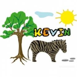 Jeux et activités pour les prénoms à la lettre K