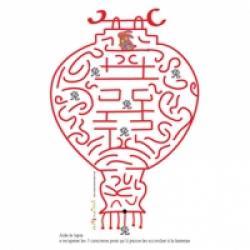 labyrinthe a imprimer