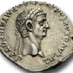 Argent romain
