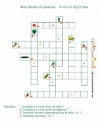Activités de lecture pour les enfants de CM1 et CM2 du primaire