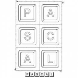 """Les activités sur les prénoms à la lettre """"P"""""""