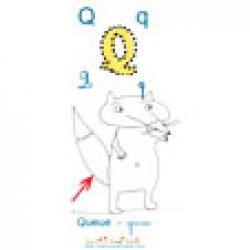 Liste des mots du glossaire commençant par Q