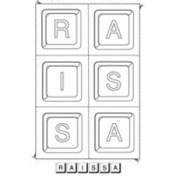 Jeu et activités sur les prénoms avec R