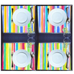 Decoration de vacances