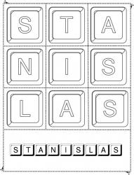 stanislas keystone
