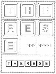 therese keystone