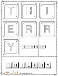 thierry keystone