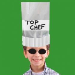 Toque de Top Chef