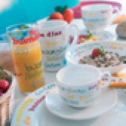 L'idée générale à garder en tête lors de la préparation d'un brunch avec les enfants ou avec des amis est de proposer variété et équilibre. Les plats et bois