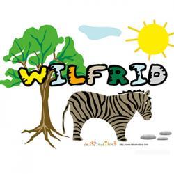 Wilfrid