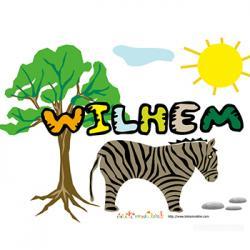 Wilhem