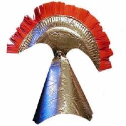 Retrouvez des centaines d'idées pour le carnaval : Chapeaux de carnaval, déguisements maquillages coloriages masques, et l'histoire du carnaval. Des idées de déguisement et maquillages enfants à d&amp