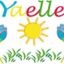 Activités sur le prénom Yaelle