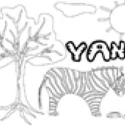 Activités sur le prénom Yann