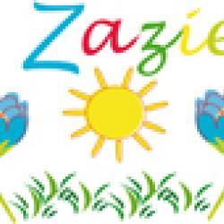Activités sur le prénom Zazie