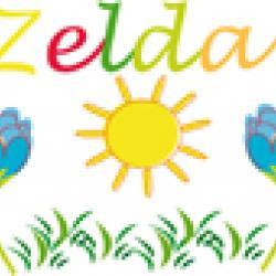 Activités sur le prénom Zelda