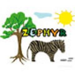 Activités sur le prénom Zephy