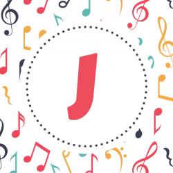 La musique fait entièrement partie de l'éveil musical et sensoriel de l'enfant. Retrouvez toutes nos chansons pour enfants qui commencent par la lettre J ! Chaque chanson enfant est accompagnée des paroles, d'informations sur son histoire et parfois d'une